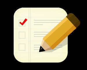 checklist-icon-300x240