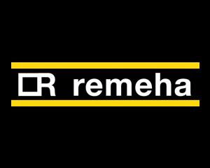 logo-remeha-trans-300x240