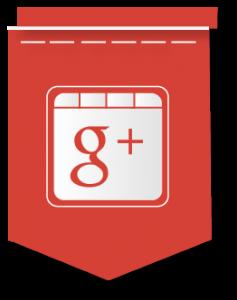 google-plus1