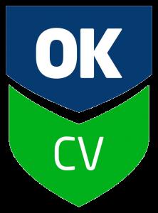 Logo-OK-CV-222x300