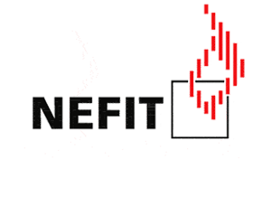 nefit-300x169