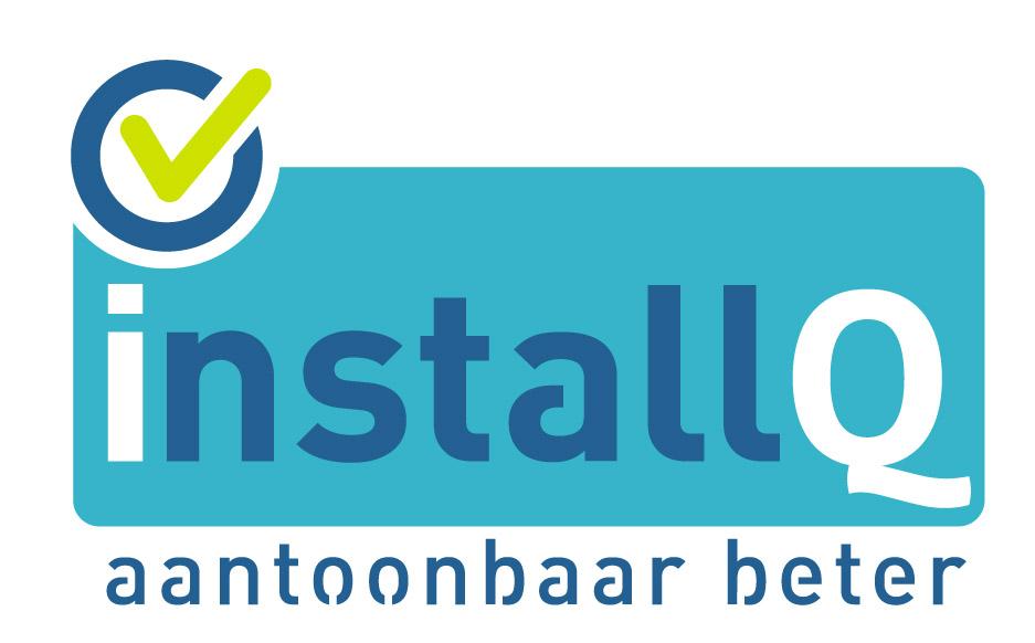 logo-InstallQ